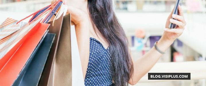 Enquête IAB : la génération Y, des consommateurs ultra actifs sur mobile