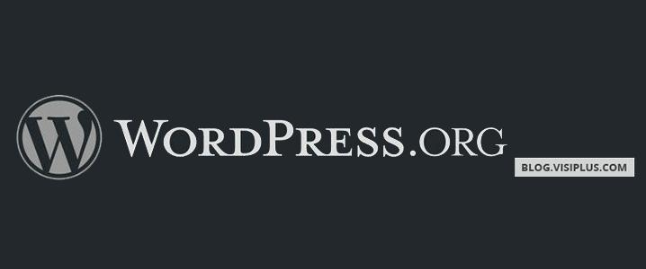 WordPress 4.4 : Les nouveautés de la version « Clifford »