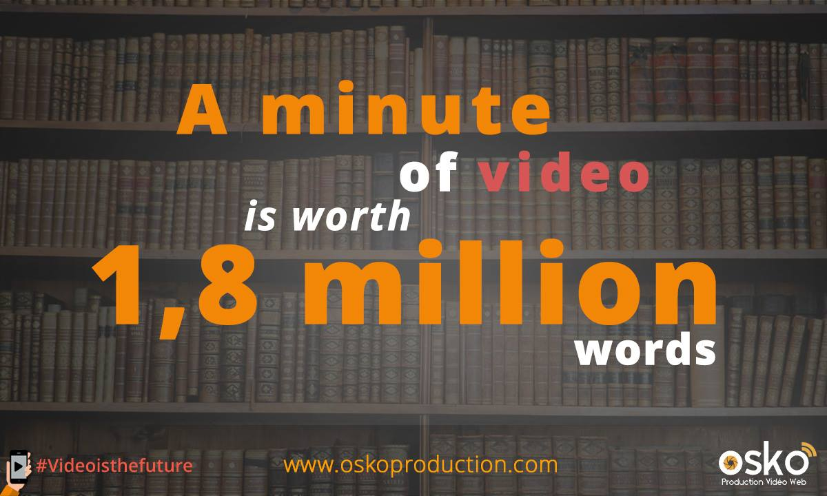Osko Production