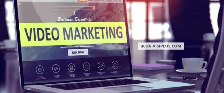 6 chiffres clés qui prouvent l'importance de la vidéo pour un site e-commerce