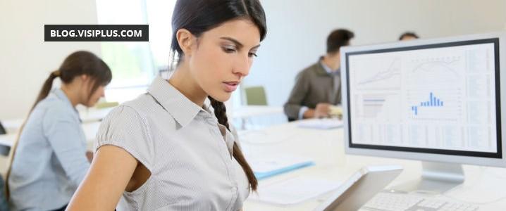 90% des salariés sont impactés par le numérique dans leur métier et compétences