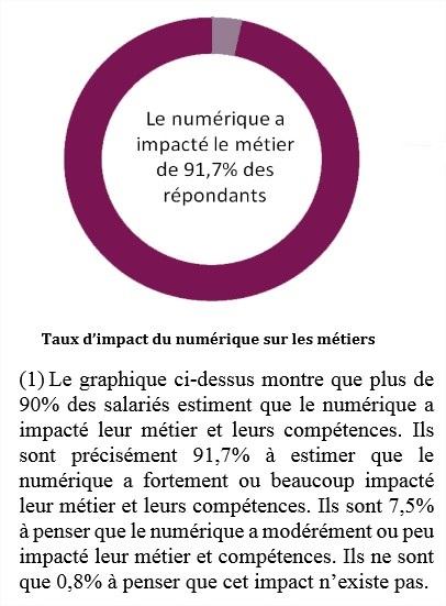 Numérique et évolution des compétences des salariés3.pdf - Mozilla Firefox
