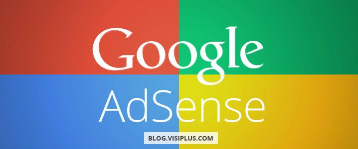 Google AdSense : Zoom sur la fonctionnalité «Contenu correspondant»