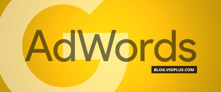 Balises {KEYWORD} et {COUNTDOWN} : Zoom sur 2 astuces pour optimiser facilement vos annonces Google AdWords