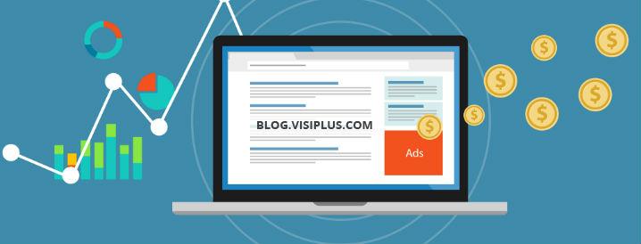 Google Adwords : 3 Conseils pour optimiser vos Dynamic Search Ads (DSA)