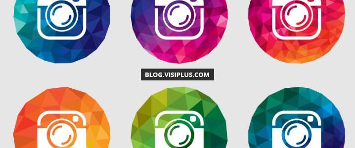 Nouvel algorithme Instagram : une opportunité pour les annonceurs ?