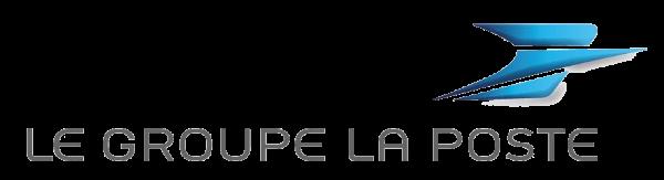 VISIPLUS academy forme les équipes du Groupe La Poste à l'Inbound Marketing
