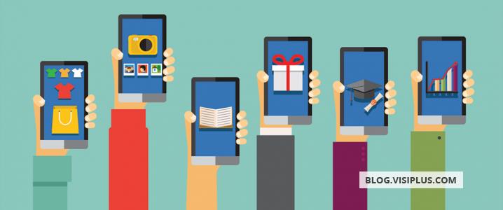 Google AdWords :  4 erreurs à ne plus commettre pour des annonces mobiles efficaces