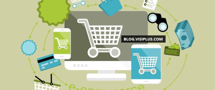 Etude Forrester : L'e-commerce signe la suppression d'1 million de postes commerciaux B2B d'ici 2020