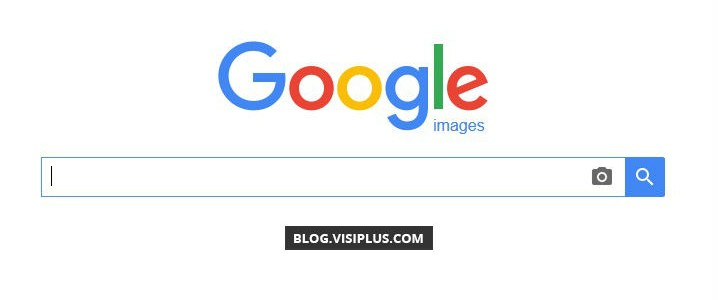 Les annonces shopping font leur entrée dans Google Images sur mobile