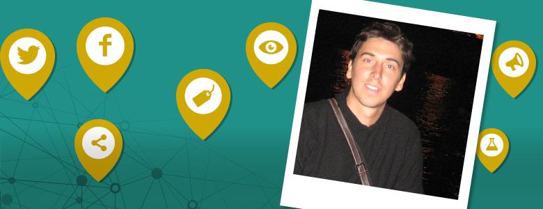 Interview : Jean Dat, Développeur Web Mobile chez Orange