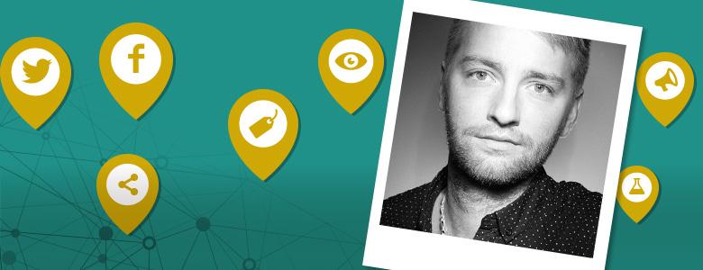 «C'est à nous de s'adapter et de faire évoluer nos métiers.», Jeremy Woittequand, Chef de Projet Digital chez SNCF Réseau – Interview Exclu