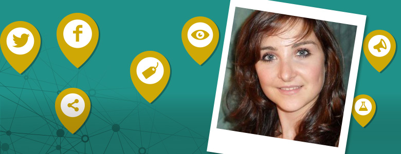 Interview : Manon Testou, Community Manager pour E-Toxic