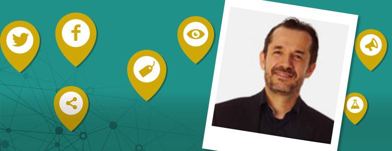 Interview Exclusive : Sylvain Rouget, Responsable e-commerce Grosfillex