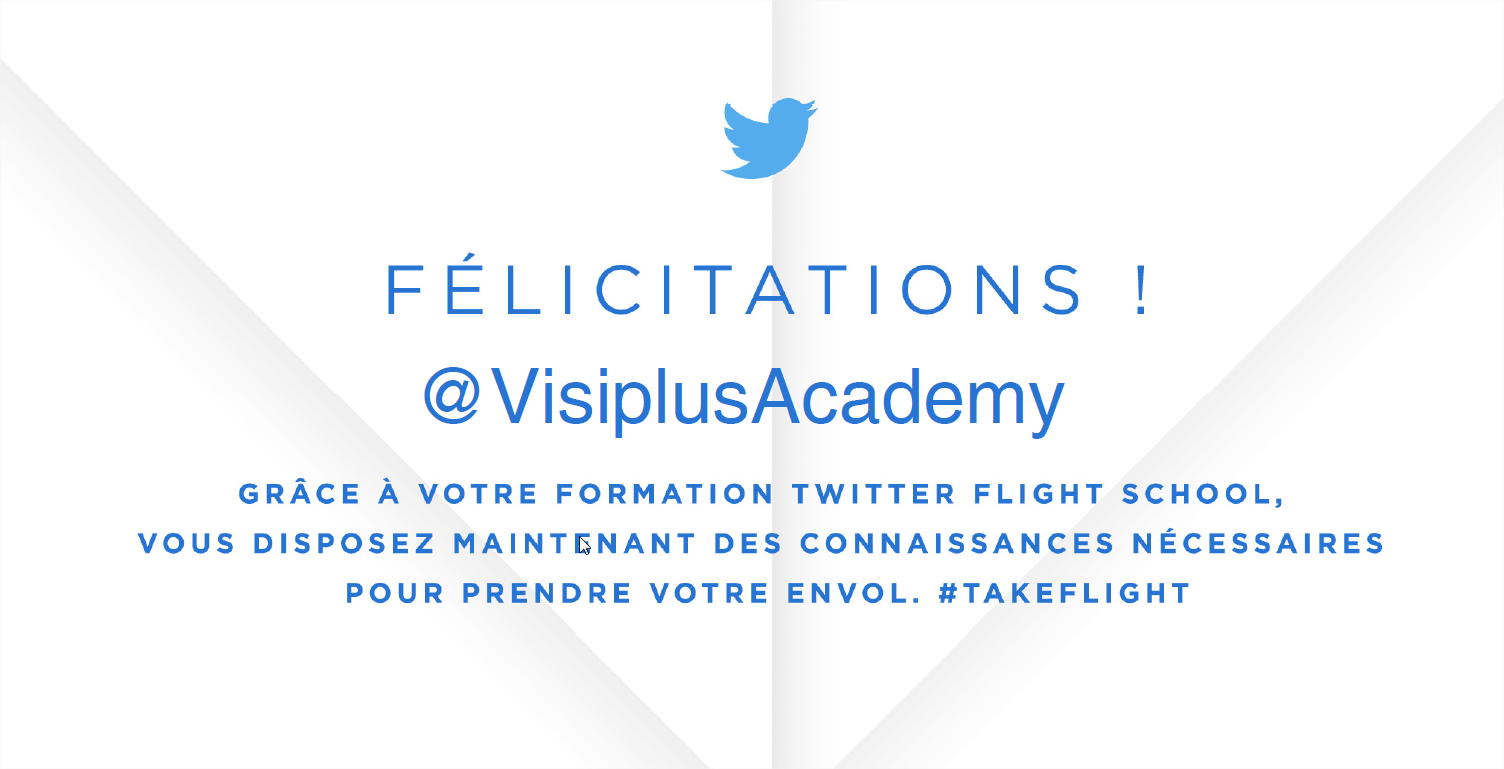 Twitter_Visiplus_Academy