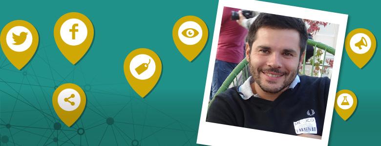 Interview : Yann Fouques, Chef de projet e-CRM à l'AS Monaco