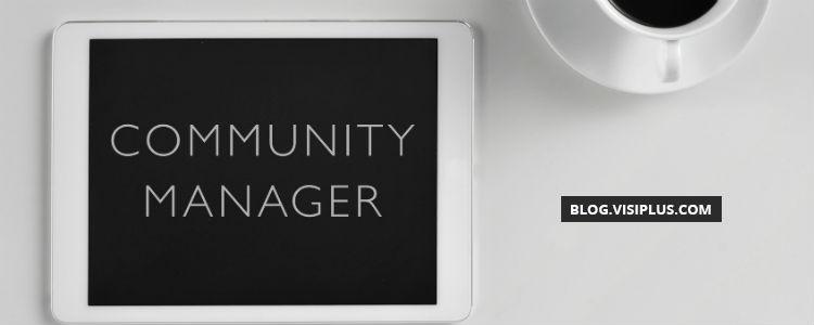 Community Manager, le maestro incontournable des réseaux sociaux