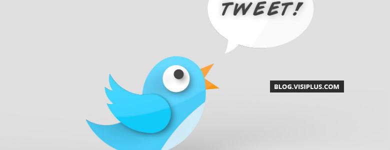 Nouveaux changements sur Twitter : vers une mini-révolution ?