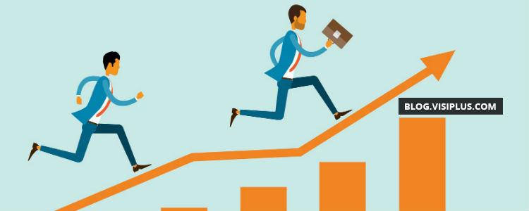 57% des chefs d'entreprise européens estiment que la formation professionnelle améliore leurs résultats financiers