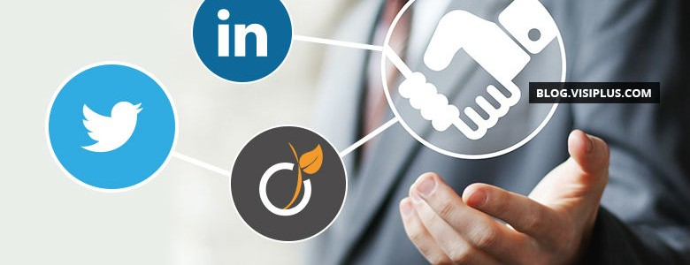 Tout ce que vous devez savoir sur le Social Selling avant de passer à l'action