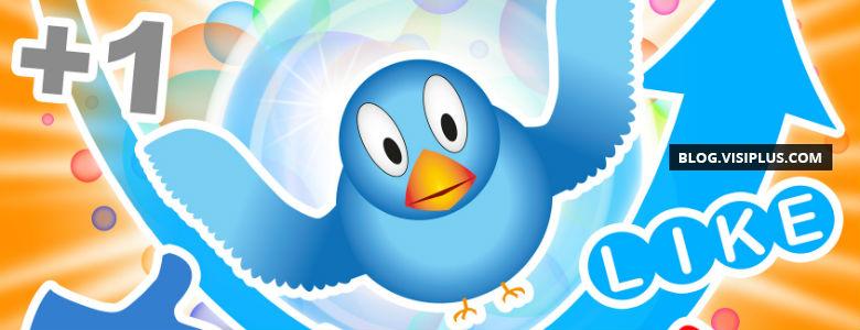 Comment les bios Twitter peuvent vous aider à cibler votre audience