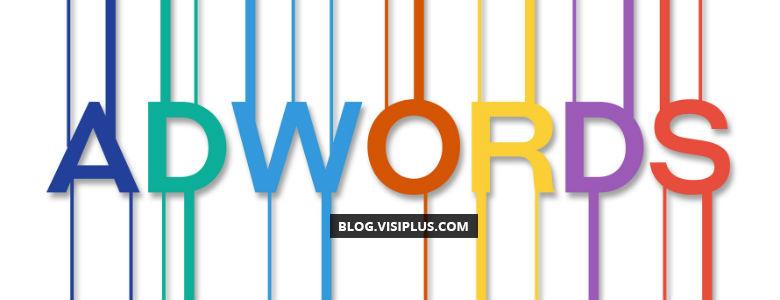 7 extensions AdWords indispensables pour améliorer votre taux de conversion