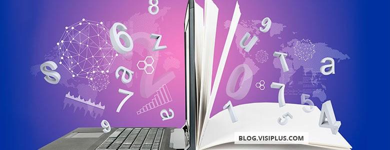 « L'illettrisme numérique » bientôt reconnu dans le Code du travail