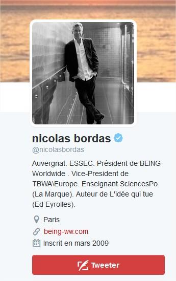nicolas bordas (@nicolasbordas)  Twitter -