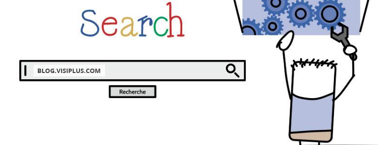Référenceur web, un métier promis à un bel avenir