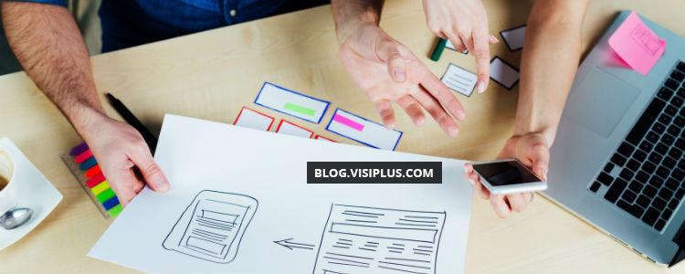 Responsive web designer, un créatif au service de l'expérience utilisateur