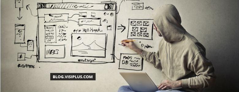 Refonte de site web : les différences entre l'utilisabilité et l'expérience utilisateur