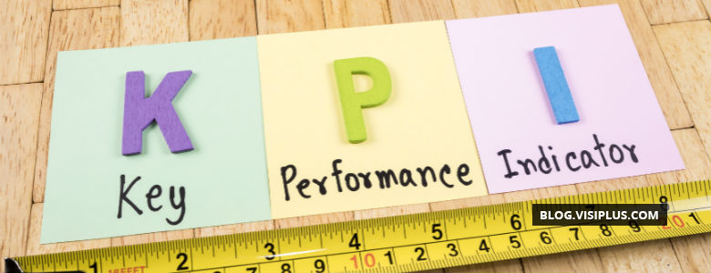 8 KPI essentiels pour mesurer l'efficacité de votre stratégie content marketing