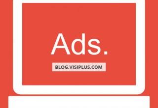 Adobe Digital Insights : 68 % du trafic web européen généré par la publicité digitale