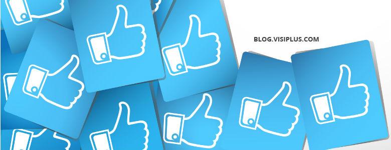 3 façons d'améliorer vos campagnes d'annonces Facebook