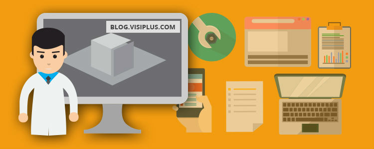 Nouveau : VISIPLUS academy lance sa formation Growth Hacking