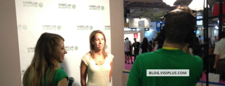 Paris Retail Week : Toutes les Interviews Exclu !