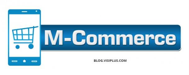 blog mcommerce