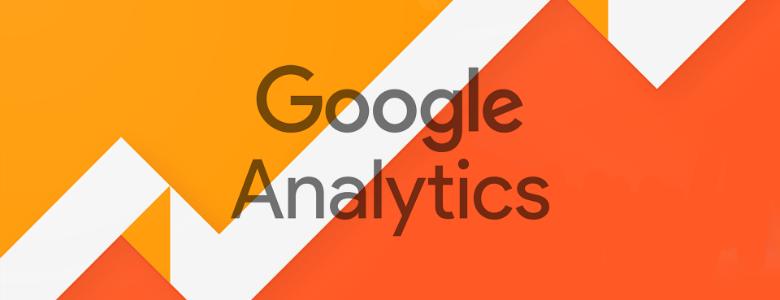 Google Anaytics fait peau neuve