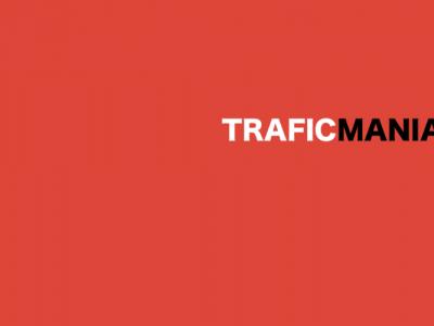 Trafic Mania