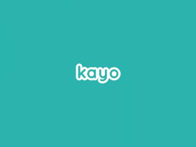 Blog Kayo