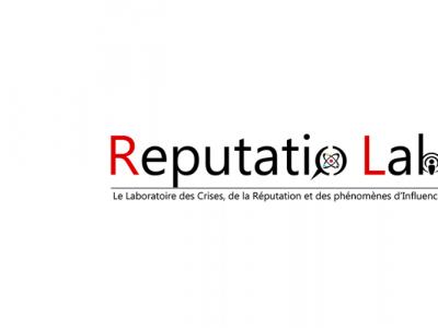 Reputatio Lab