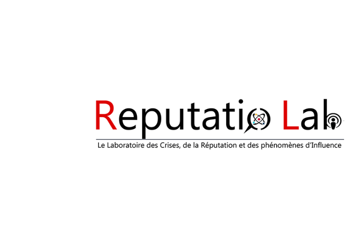 Reputatio Lab