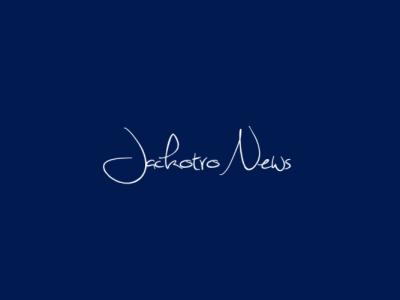 Jackotro News