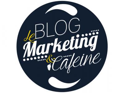 Marketing&Caféine