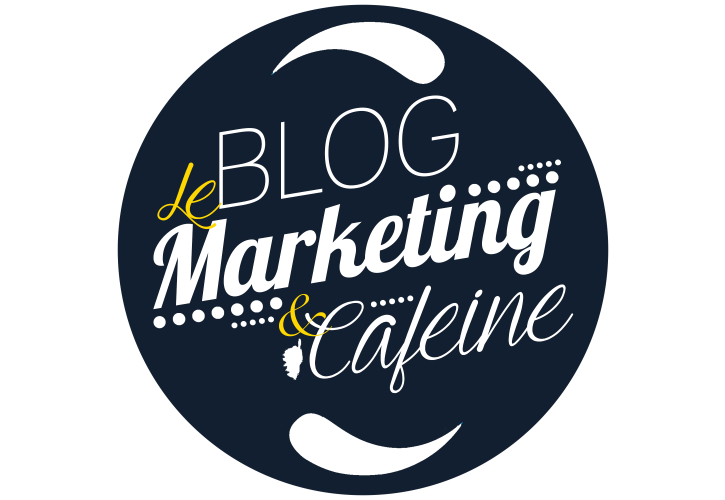 Marketing&Caféine