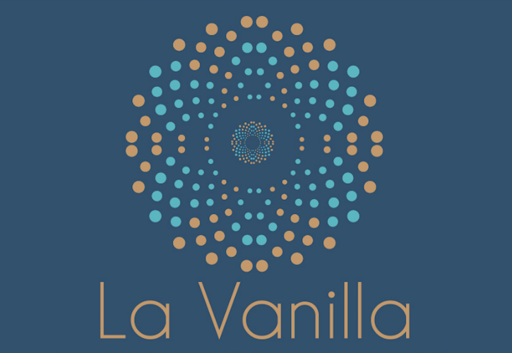 La Vanilla
