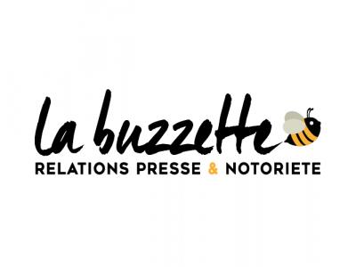 La Buzzette