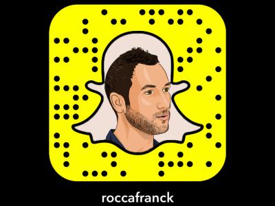 Franck Rocca
