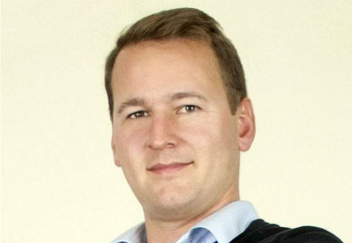 Nicolas Hachet