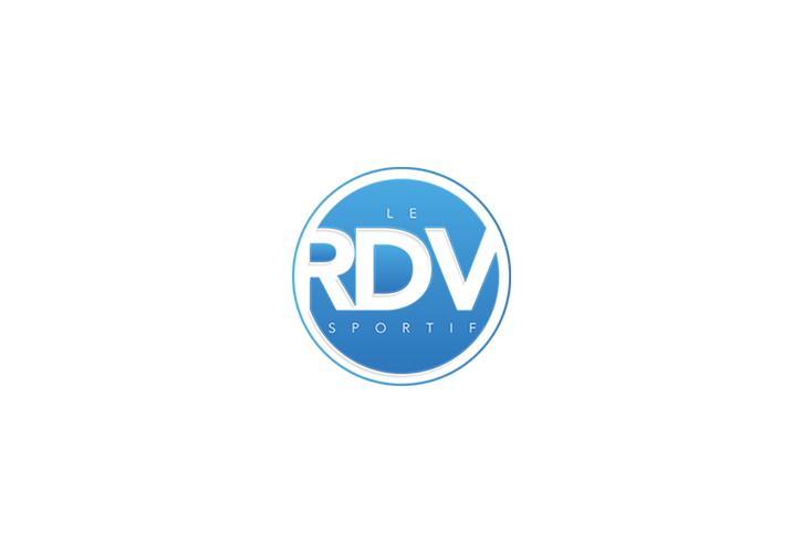 Le RDV Sportif